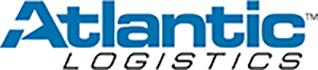 5fa56d01f70deb5774ad5cb2_Atlantic Logistics Logo Large (1)-p-1600