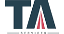 TA Services Logo