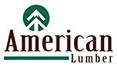 american-lumber-logo
