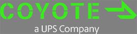 logo-coyote-us