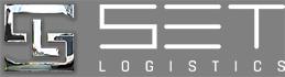 set-logistics-logo