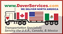 truck_logo1