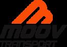 Moov Transport
